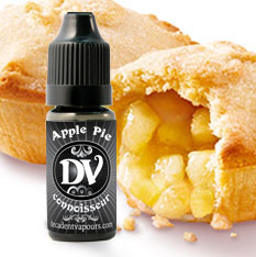 apple-pie-concentrate