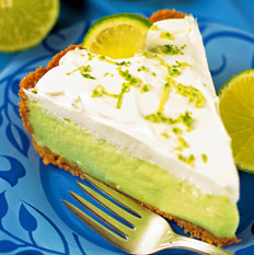 Key Lime Pie Flavour Concentrate