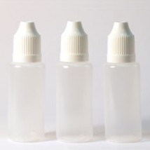 20ml-eliquid-bottle