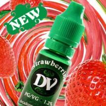 Strawberrino Premixed E-liquid