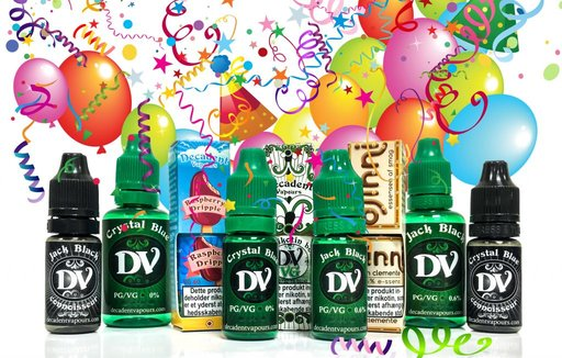 TPD-compliant-e-liquids