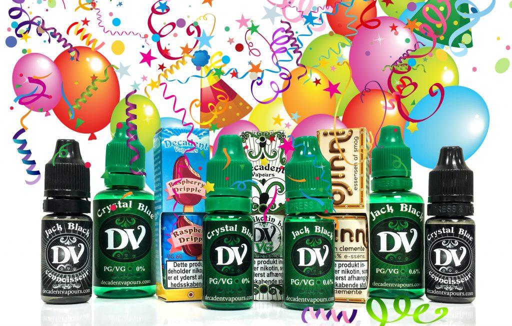tpd_celebration