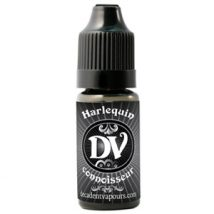 Harlequin e-liquid concentrate