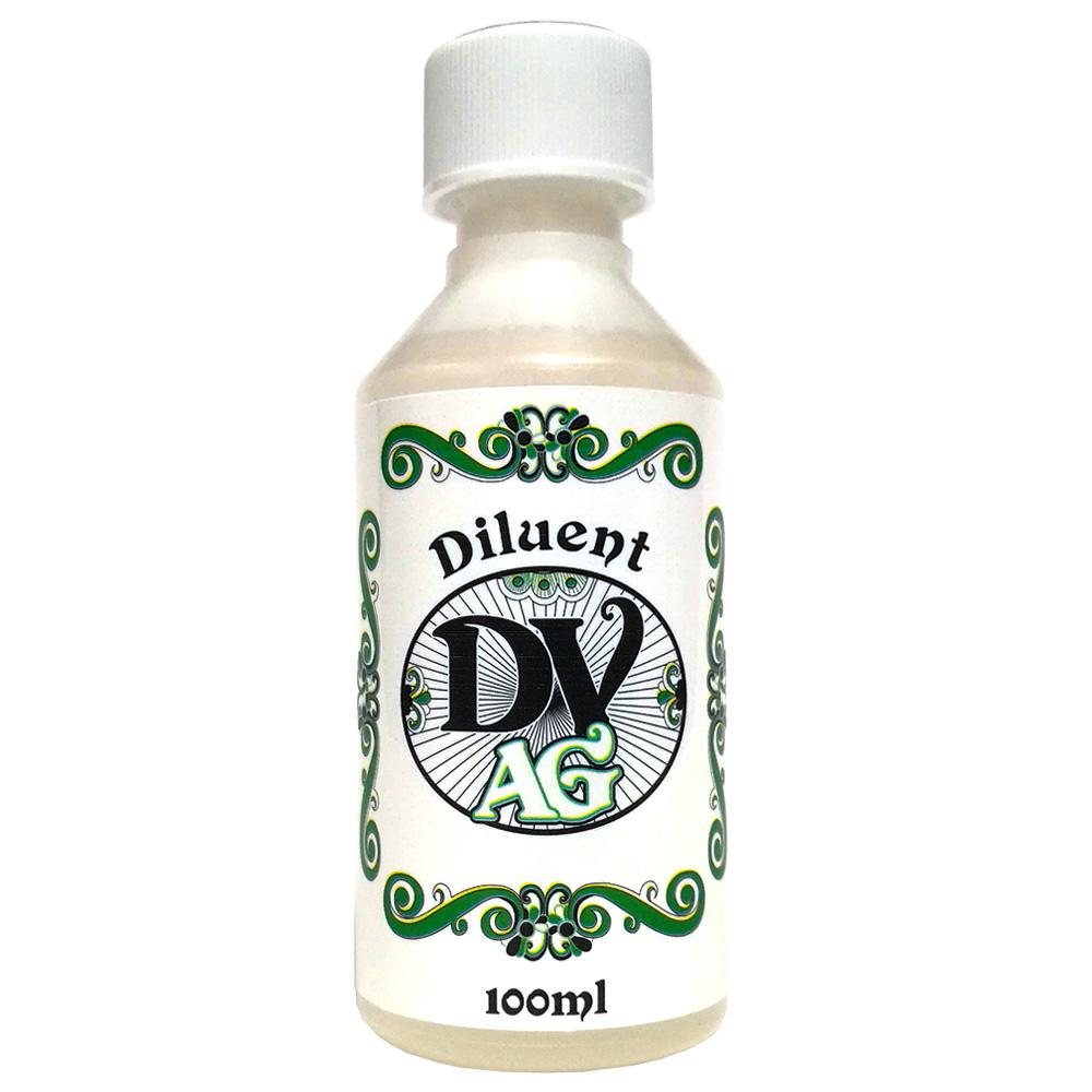 AG-e-liquid-diluent