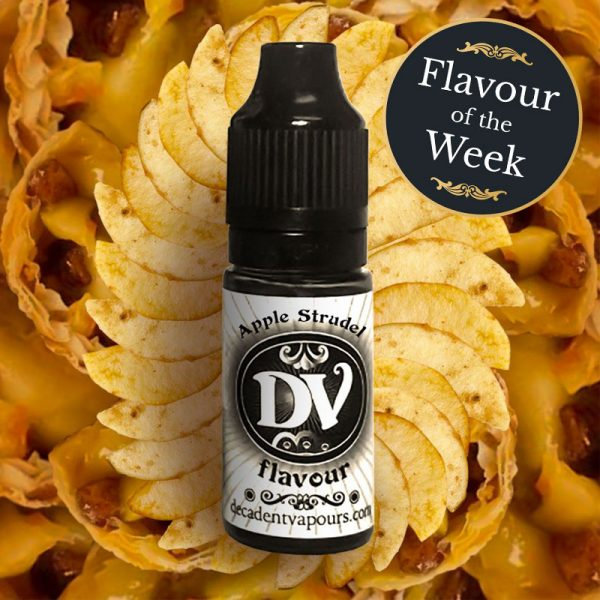 Apple-strudel-concentrate-flavour-sale