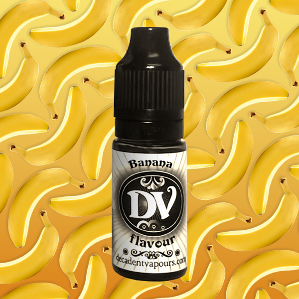 Banana (Concentrate)