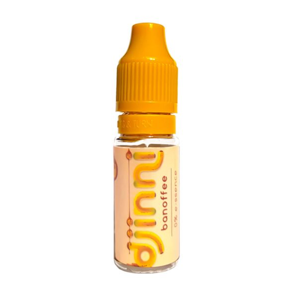 Banoffee-Djinni-E-Liquid-Juice