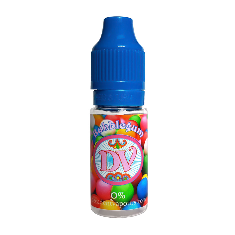 Bubblegum-E-Liquid-Juice