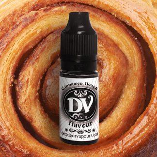 Cinnamon-dough.jpg