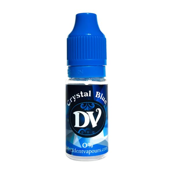 Crystal-Blue-E-Liquid-Juice