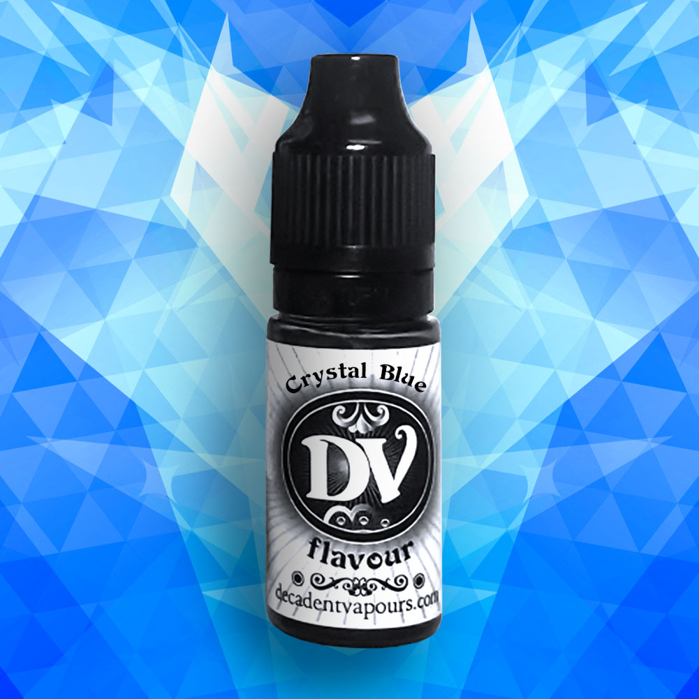 Crystal-Blue-concentrate-e-liquid
