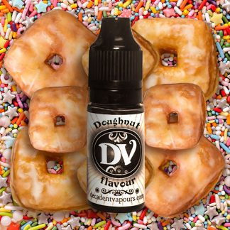 Doughnut-e-liquid-concentrate.jpeg