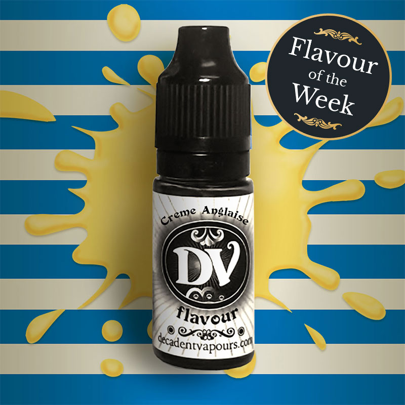 Flavour-of-the-week-creme-conc