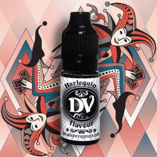 Harlequin-e-liquid-concentrate.jpeg