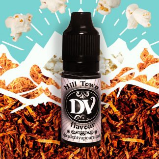 Hill-Town-e-liquid-concentrate.jpeg