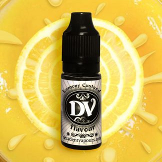 Lemony-Custard-e-liquid.jpeg