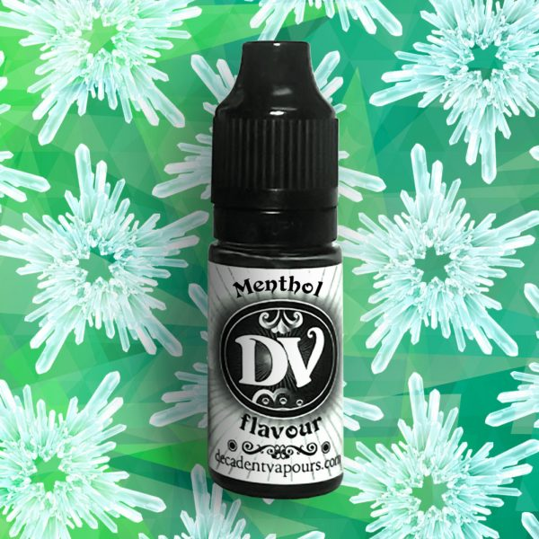 Best-menthol-e-liquid-flavour-concentrate