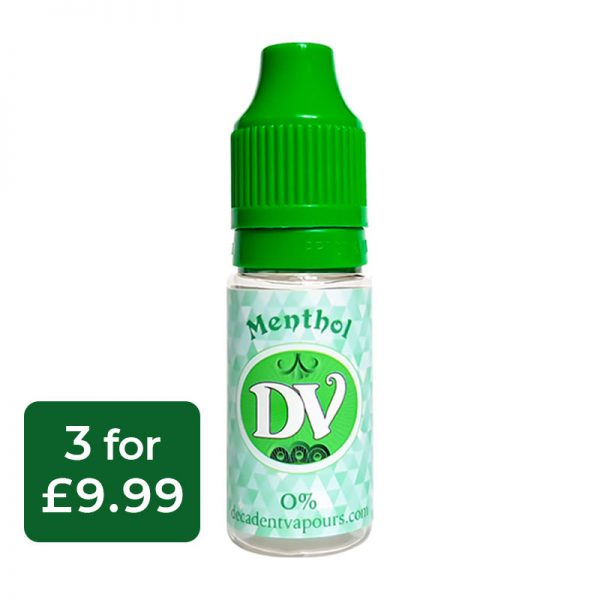 Menthol-E-Liquid-Offer