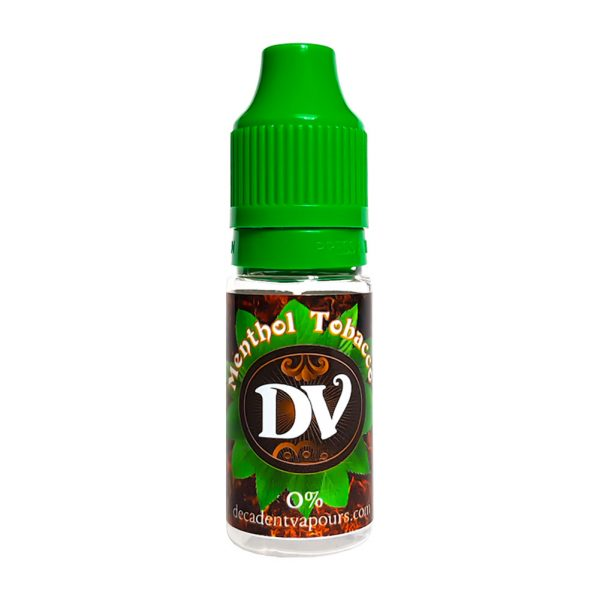 Menthol-Tobacco-E-Liquid-Juice
