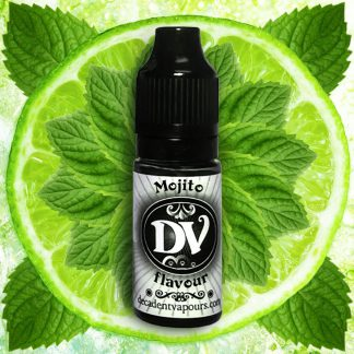 Mojito-eliquid-concentrate.jpeg