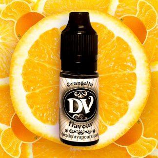 Orange-e-liquid-concentrate.jpeg