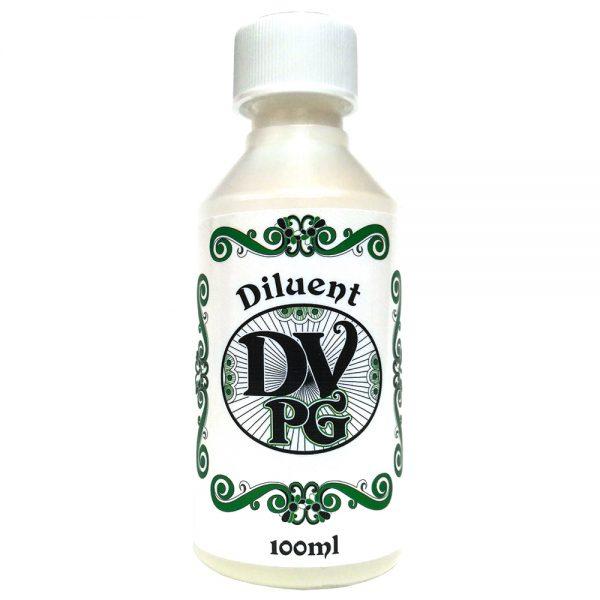 PG-Diluent-E-Liquid