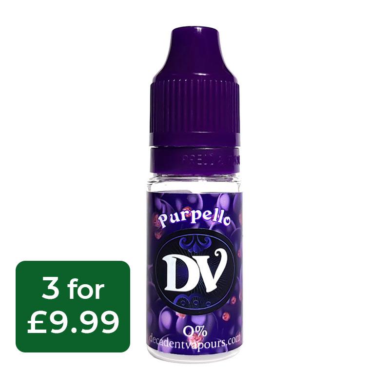 Purpello-E-Liquid-Offer