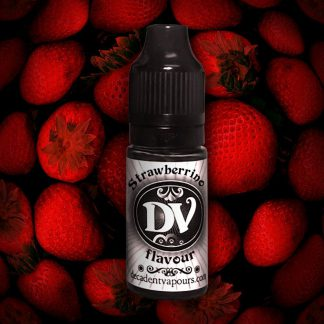 Strawberrino-e-liquid-concentrate.jpeg