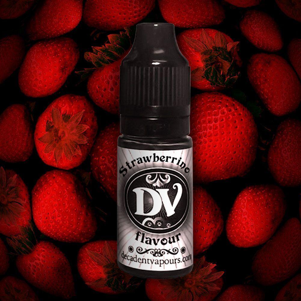Strawberrino-e-liquid-concentrate.jpeg