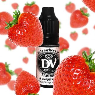 Strawberry-eliquid-concentrate.jpeg