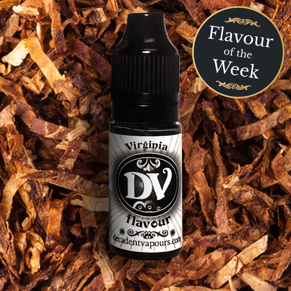 Virginia-concentrate-flavour-otw