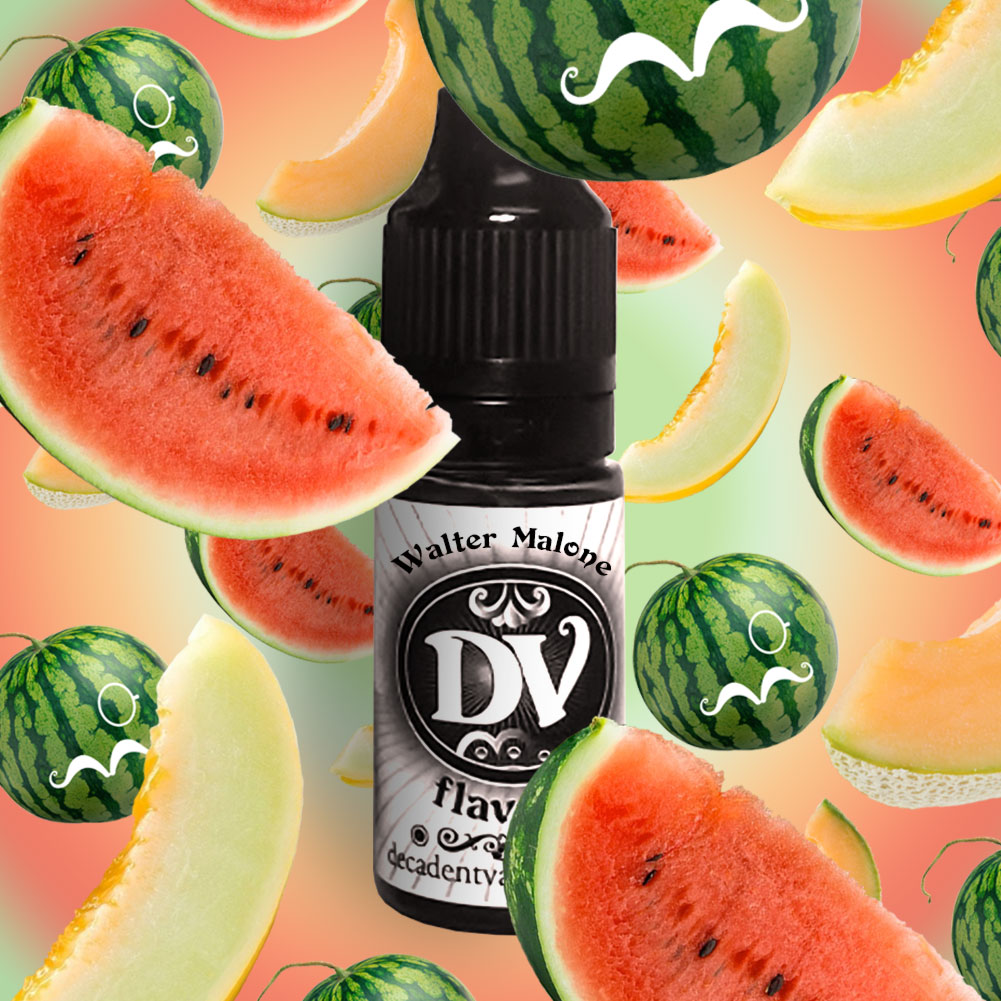 watermelon-walter-malone-flavour-concentrate