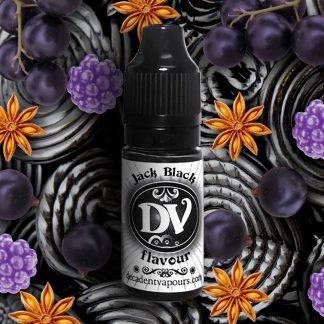 black-jack-e-liquid-concentrate.jpeg