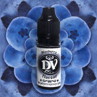 blueberry-e-liquid-concentrate-1.jpeg