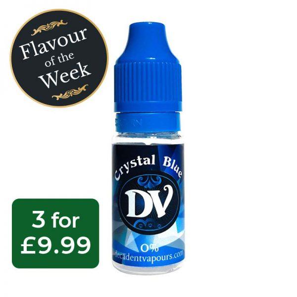 crystal-blue-premixed-e-liquid-deal