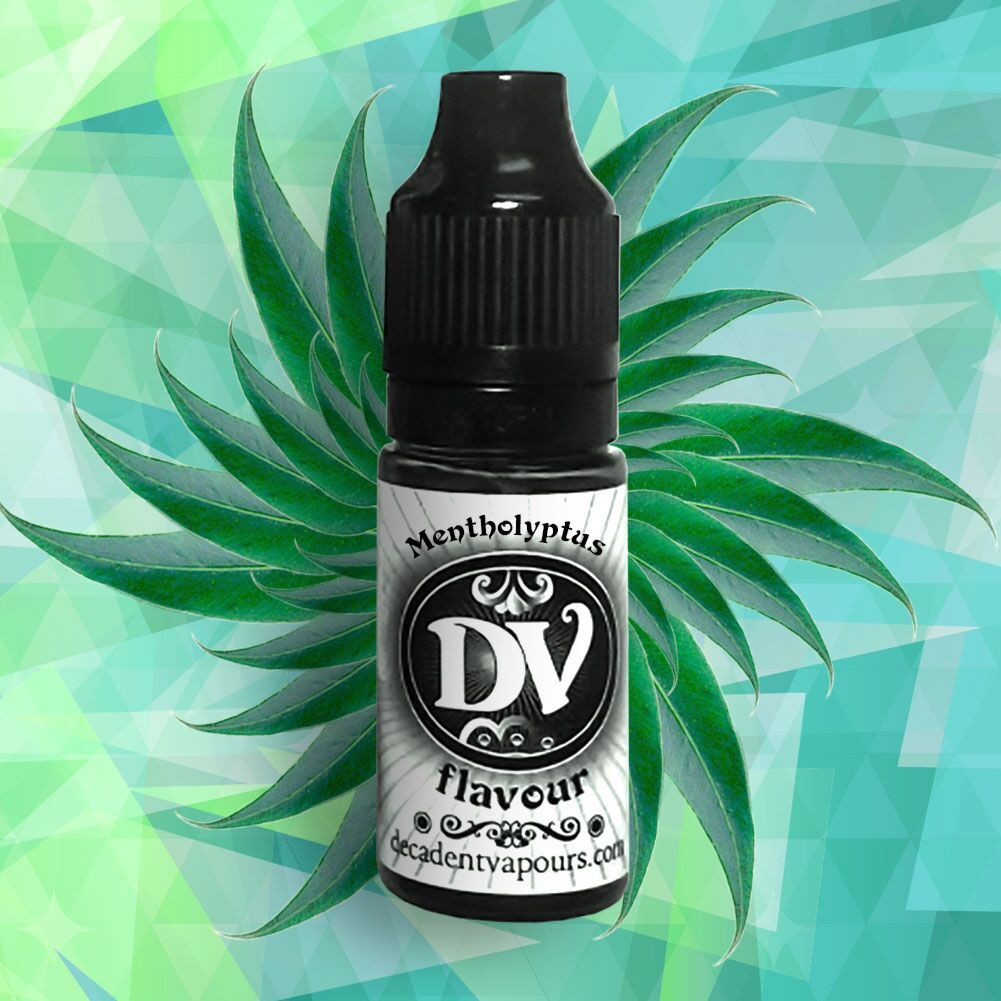mentholyptus-e-liquid-concentrate.jpeg