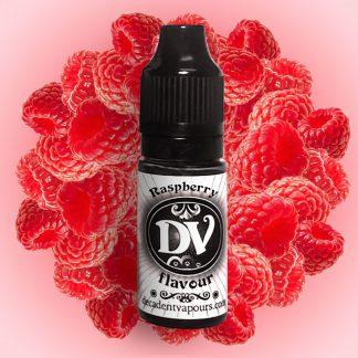 raspberry-e-liquid-concentrate.jpeg