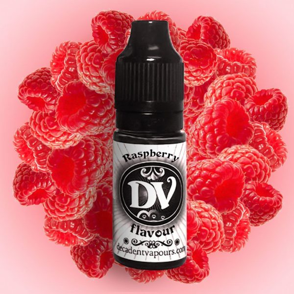 Raspberry (Concentrate)