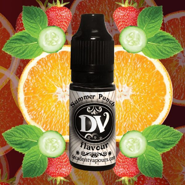 summer-punch-e-liquid-concentrate.jpeg