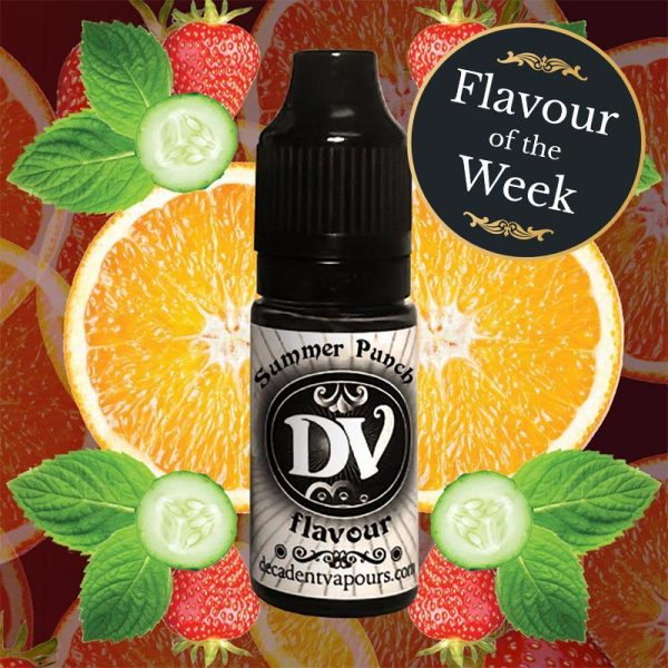 summer-punch-e-liquid-concentrate-offer