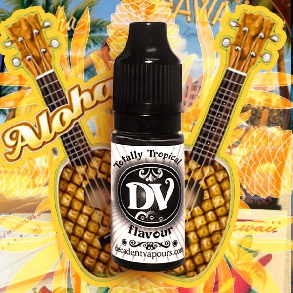 totally-tropical-fruit-e-liquid-flavour-concentrate