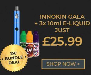 Innokin-Jem-Pen-Bundle-Icon