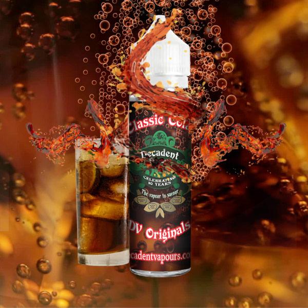 Cola-Classic-Short-Fill-E-Liquid
