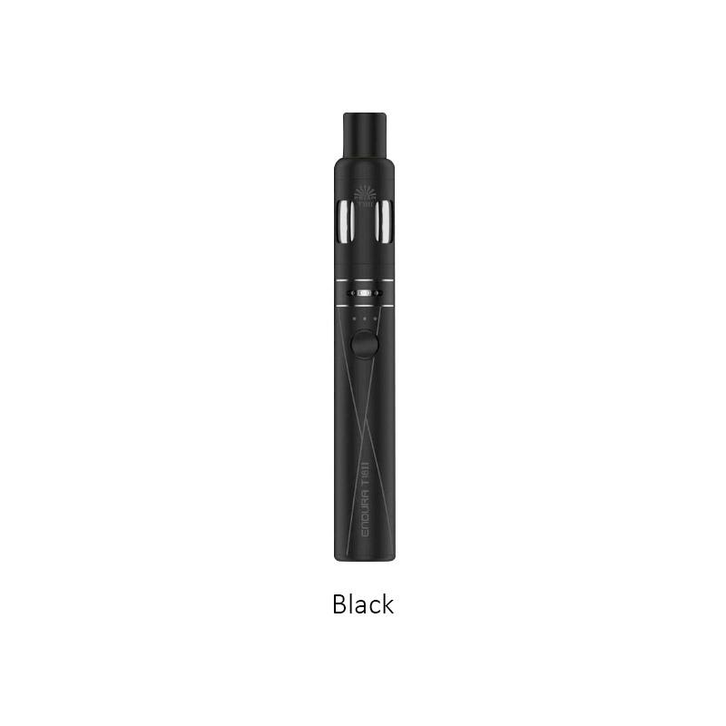 Innokin-Endura-Black-Starter-Kit