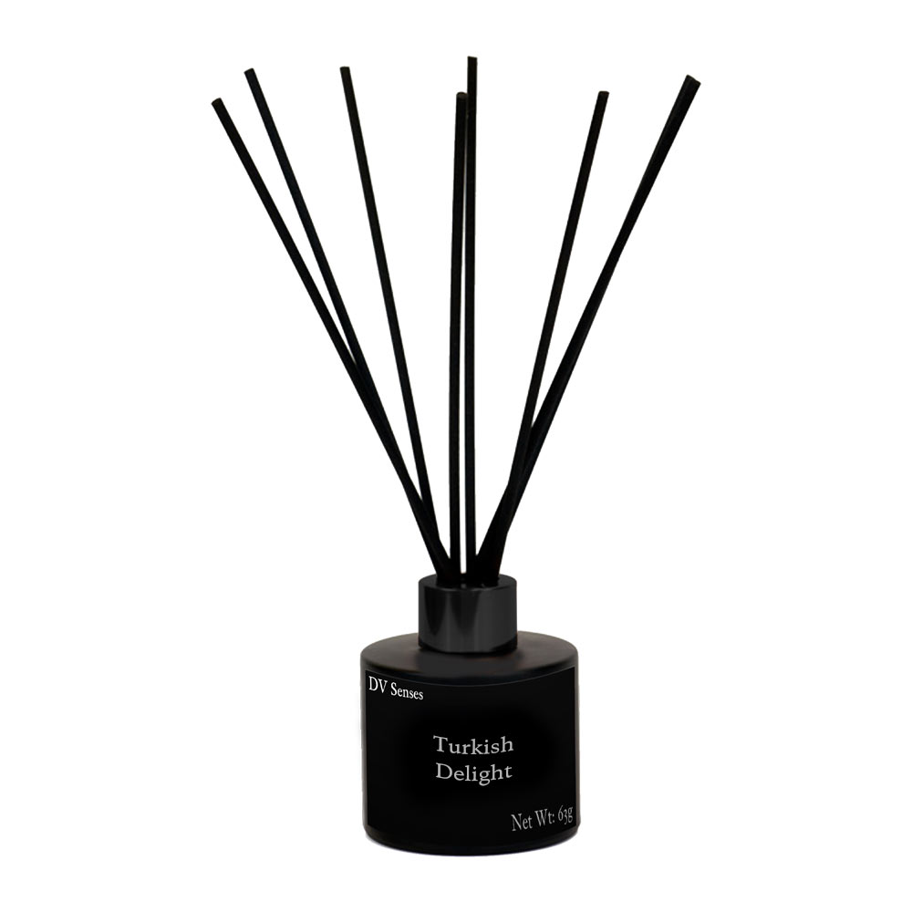 Turkish-Delight-Reed-Diffuser-Vaping-gift