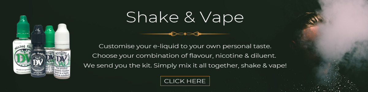 shake_and_vape-kit