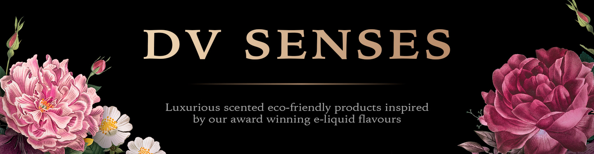 DV-Senses-Aromas-Category-Header