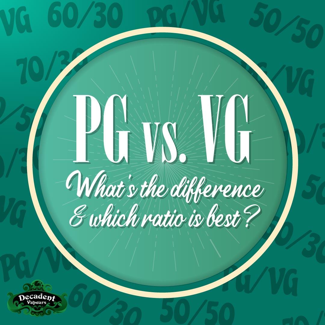pg-vs-vg-blog-post