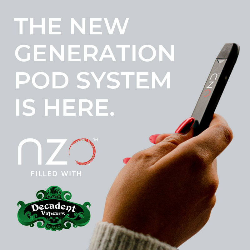 Nzo-Pod-Vaping-System-Launch
