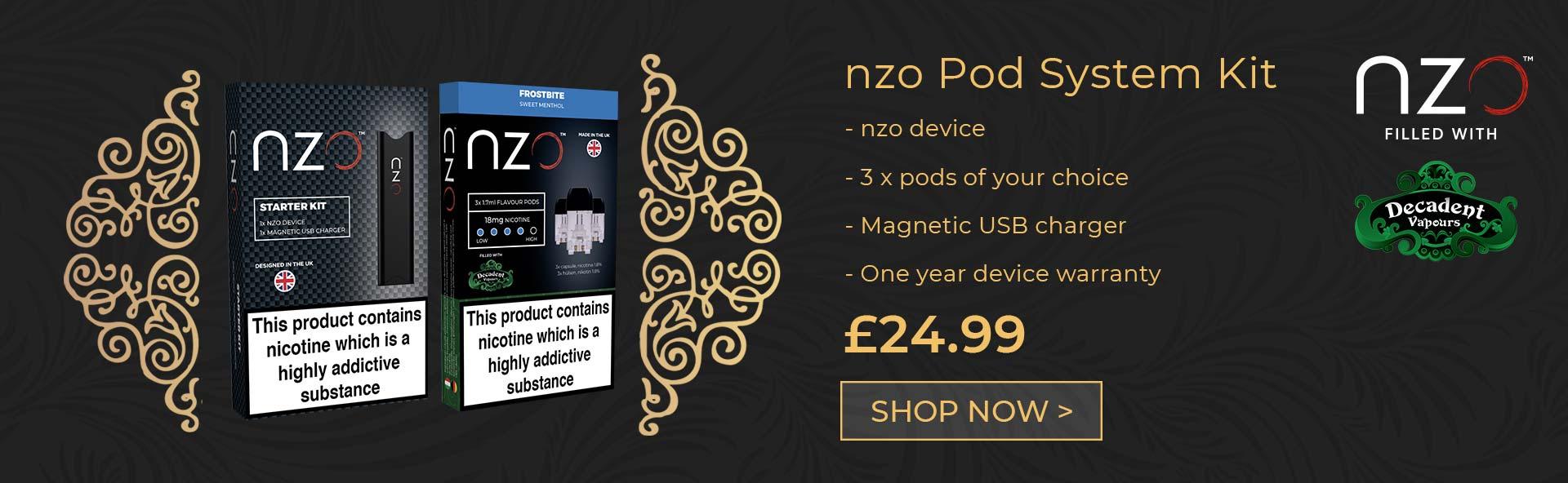 buy-nzo-pod-system